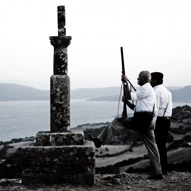 Art and Documentary Photography - Loading 26_mattia_vacca.jpg