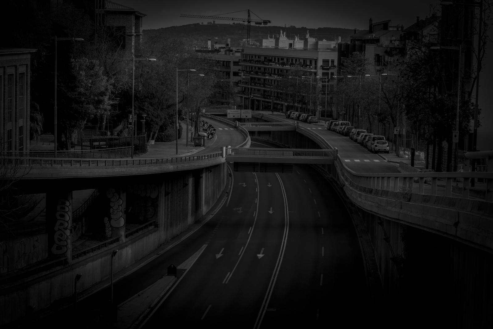 Photography image - Loading 003.JPG