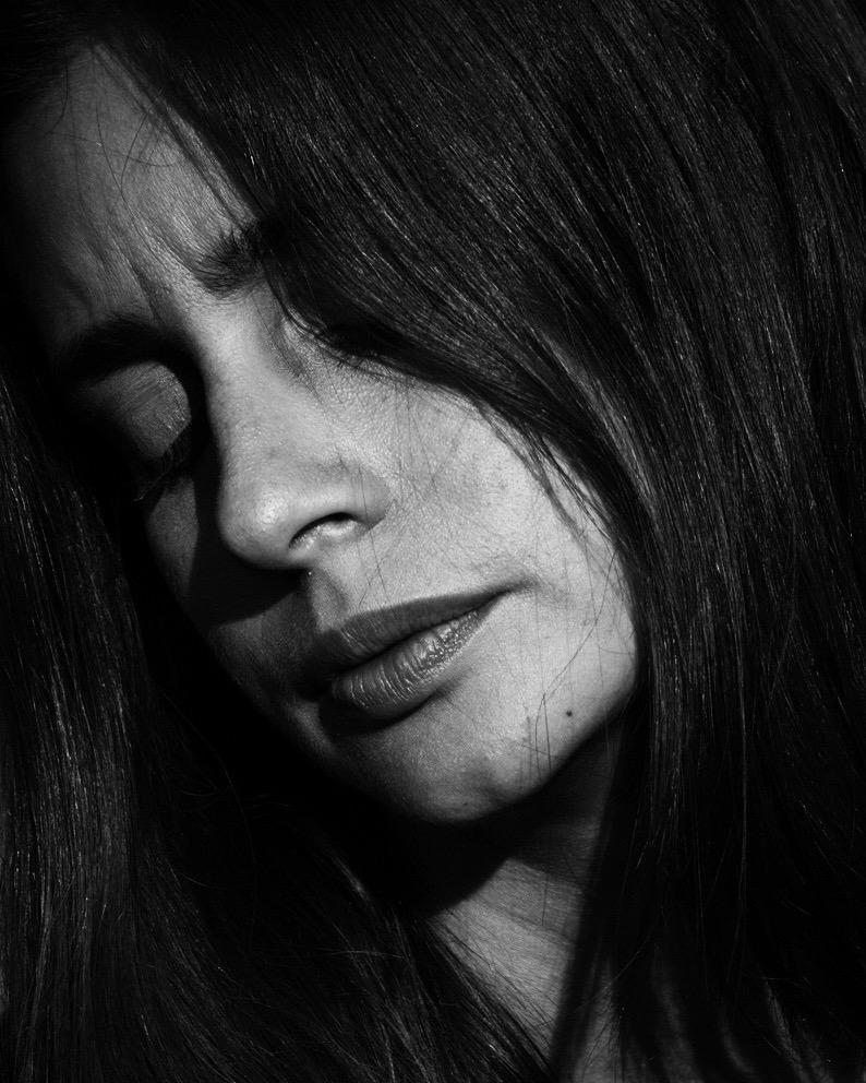 Larissa Santiago, 2018