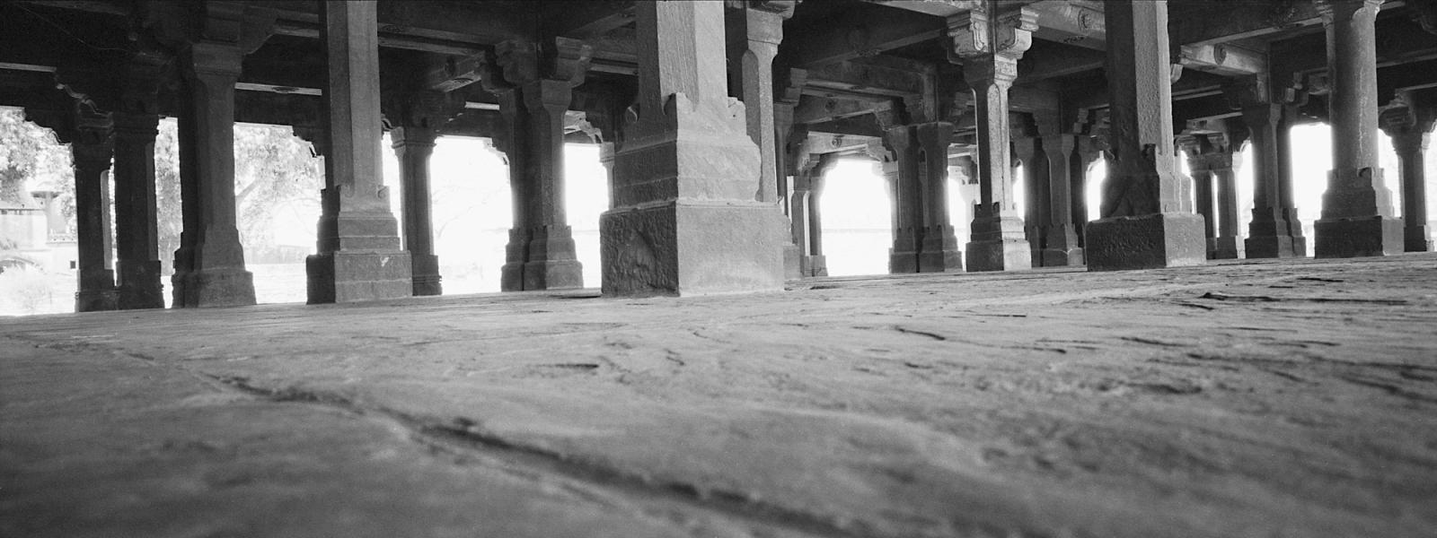Photography image - Loading INDIA_05__23_701.jpg
