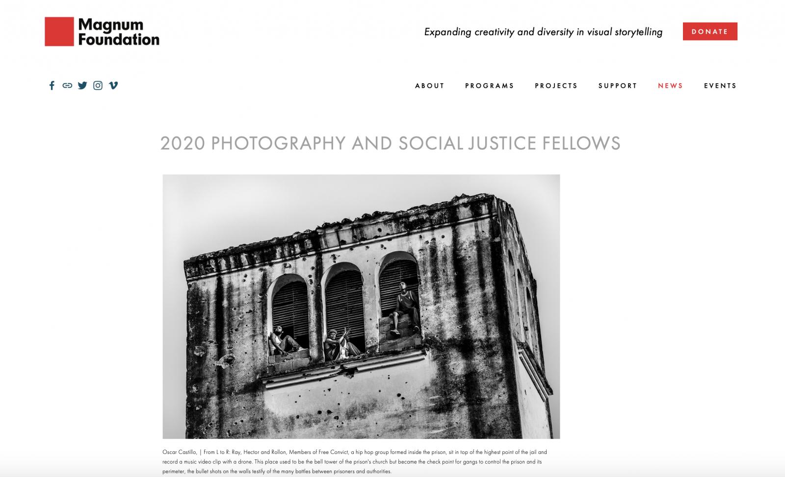 Photography image - Loading Screen_Shot_2020-03-30_at_1.44.27_PM.png