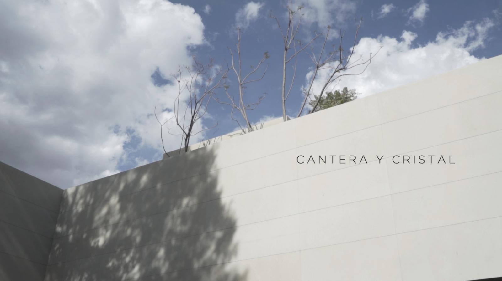 Photography image - Loading Screenshot_cantera_y_cristal_.png