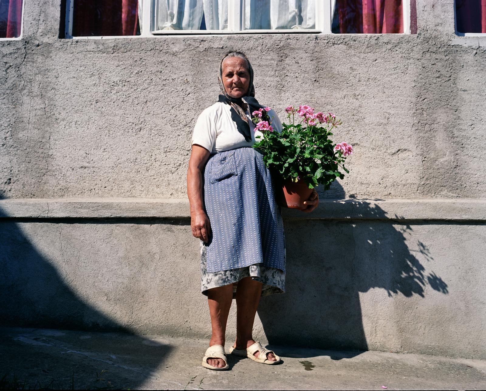 Photography image - Loading Romania-2012-6x7-1-of-1-2_3240.jpg