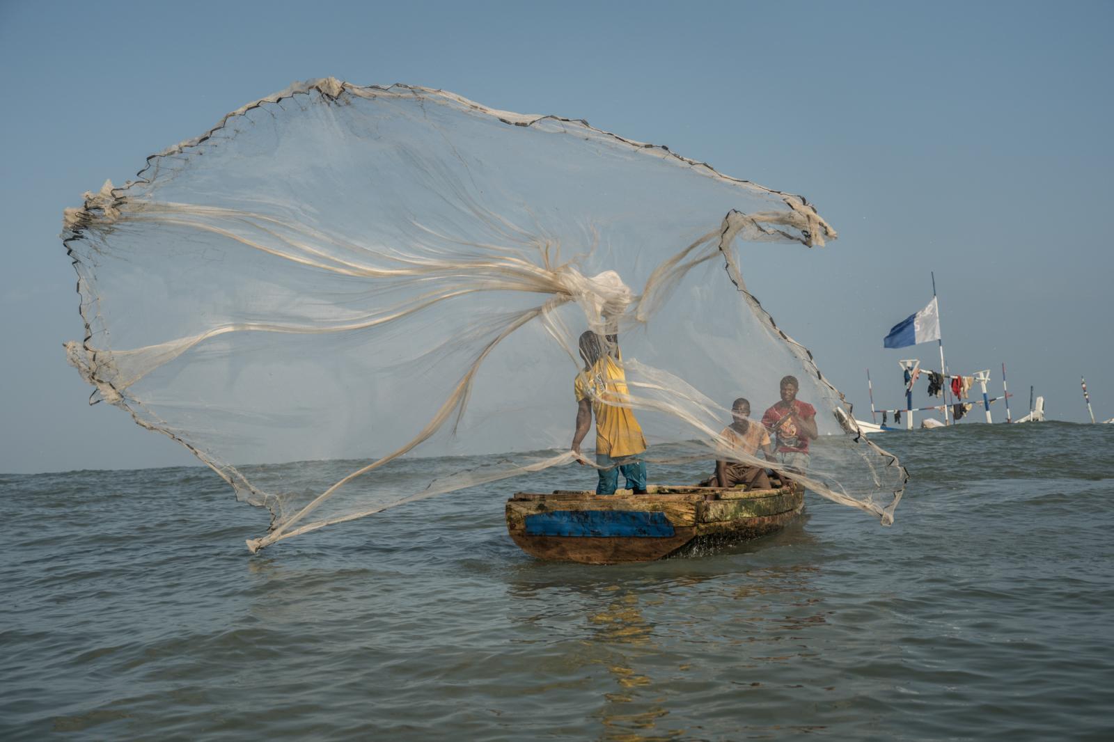 Photography image - Loading Jamestown_Fishing_(4_of_15).jpg