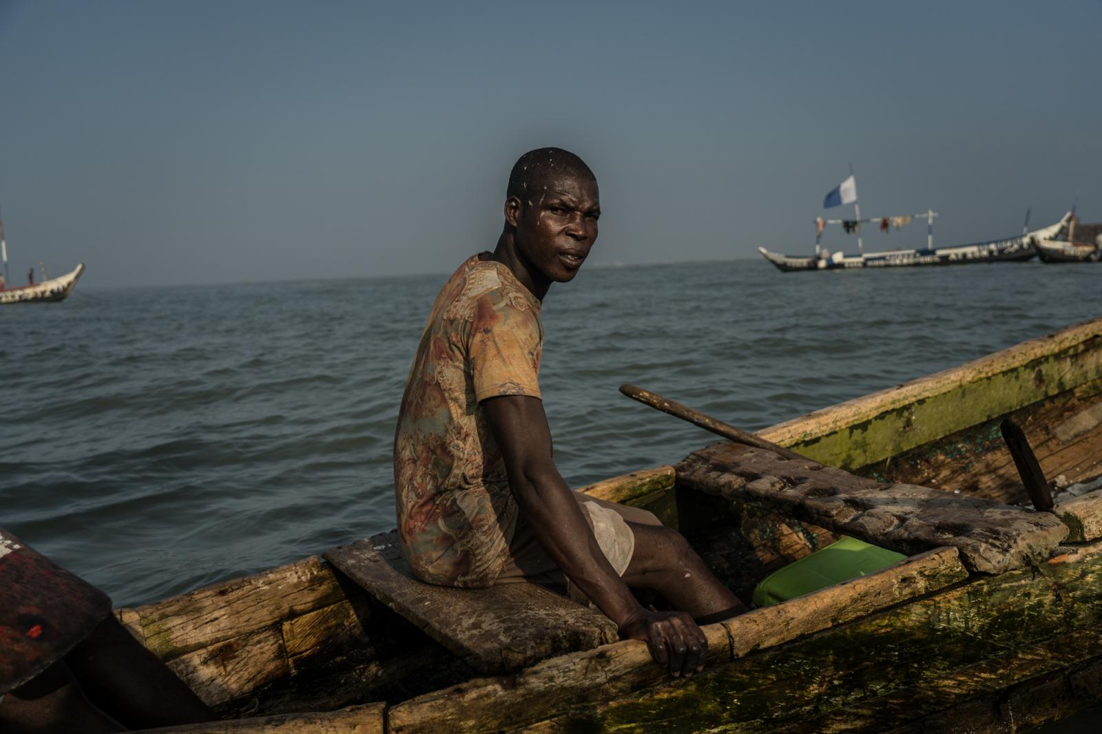 Photography image - Loading Jamestown_Fishing_(7_of_15).jpg