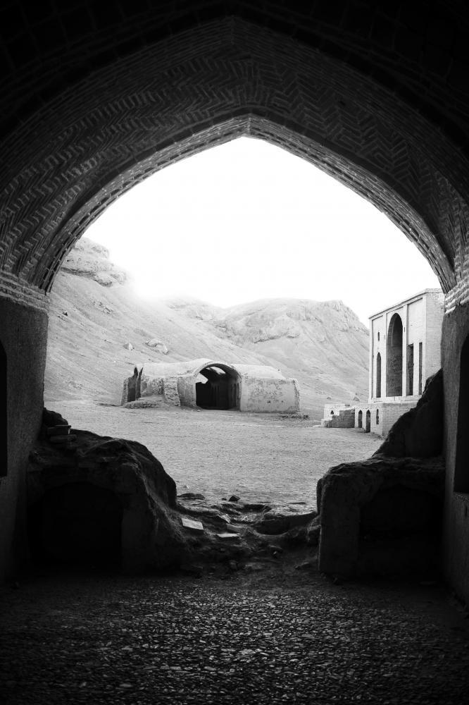 Photography image - Loading 1_iran.jpg