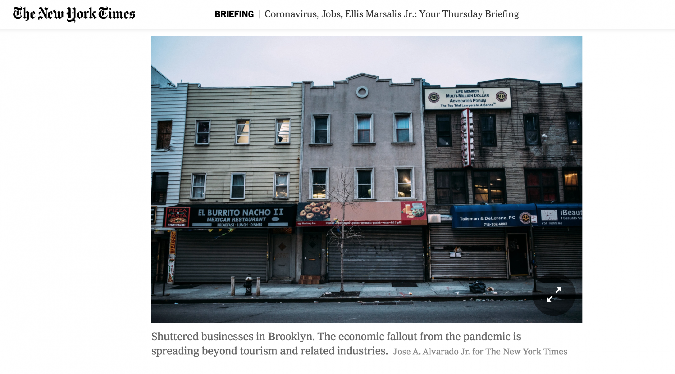 Art and Documentary Photography - Loading Screen_Shot_2020-04-03_at_4.16.02_PM.png