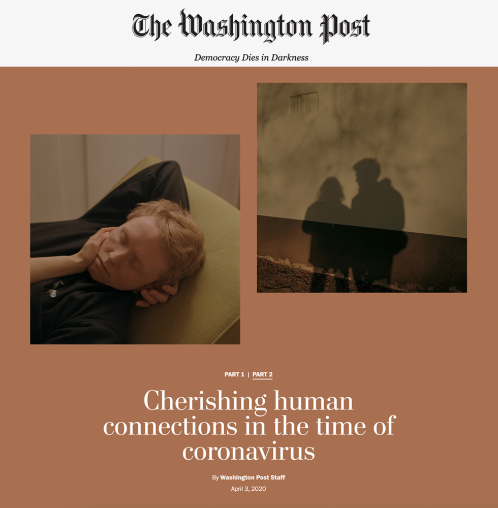 Photography image - Loading washpost_press.png
