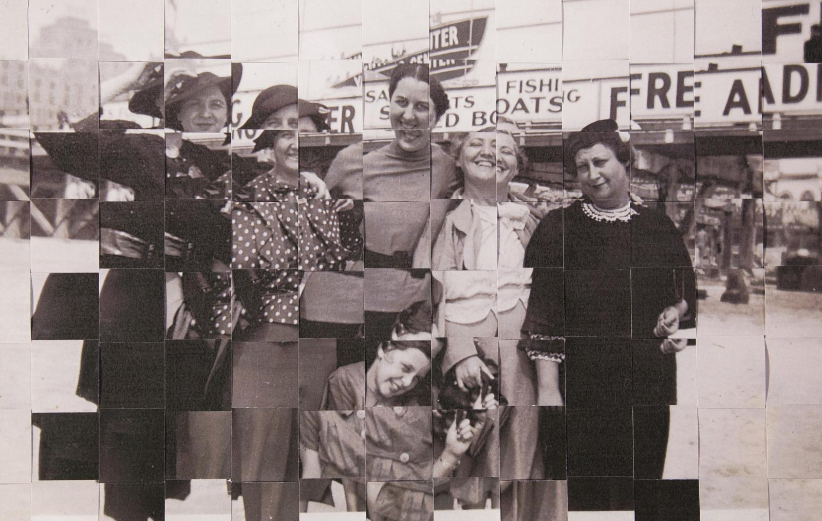 Photography image - Loading Coney_Island_1935-8078.jpg