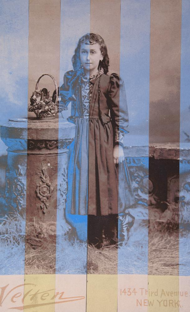 Photography image - Loading Martha_1895_sepia___blue-8101.jpg
