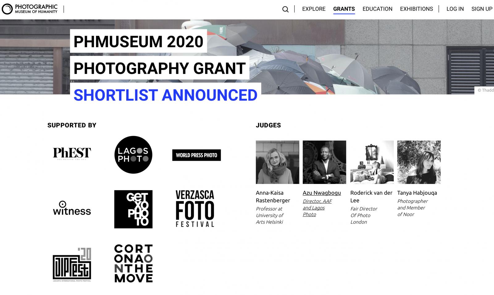 Photography image - Loading Screenshot_2020-04-07_at_16.34.08.png