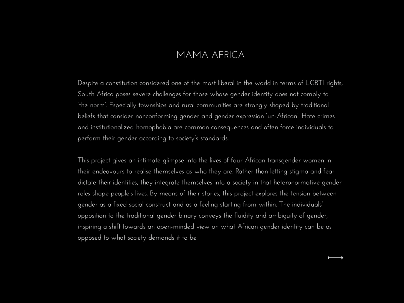 Photography image - Loading 3be1096a9b6704ad-MamaAfrica.png