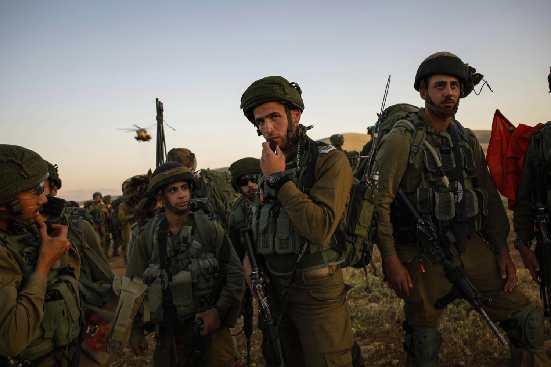 Photography image - Loading 19a4ed6e79cf0f2c-Corinna_Kern_IDF_01.jpg