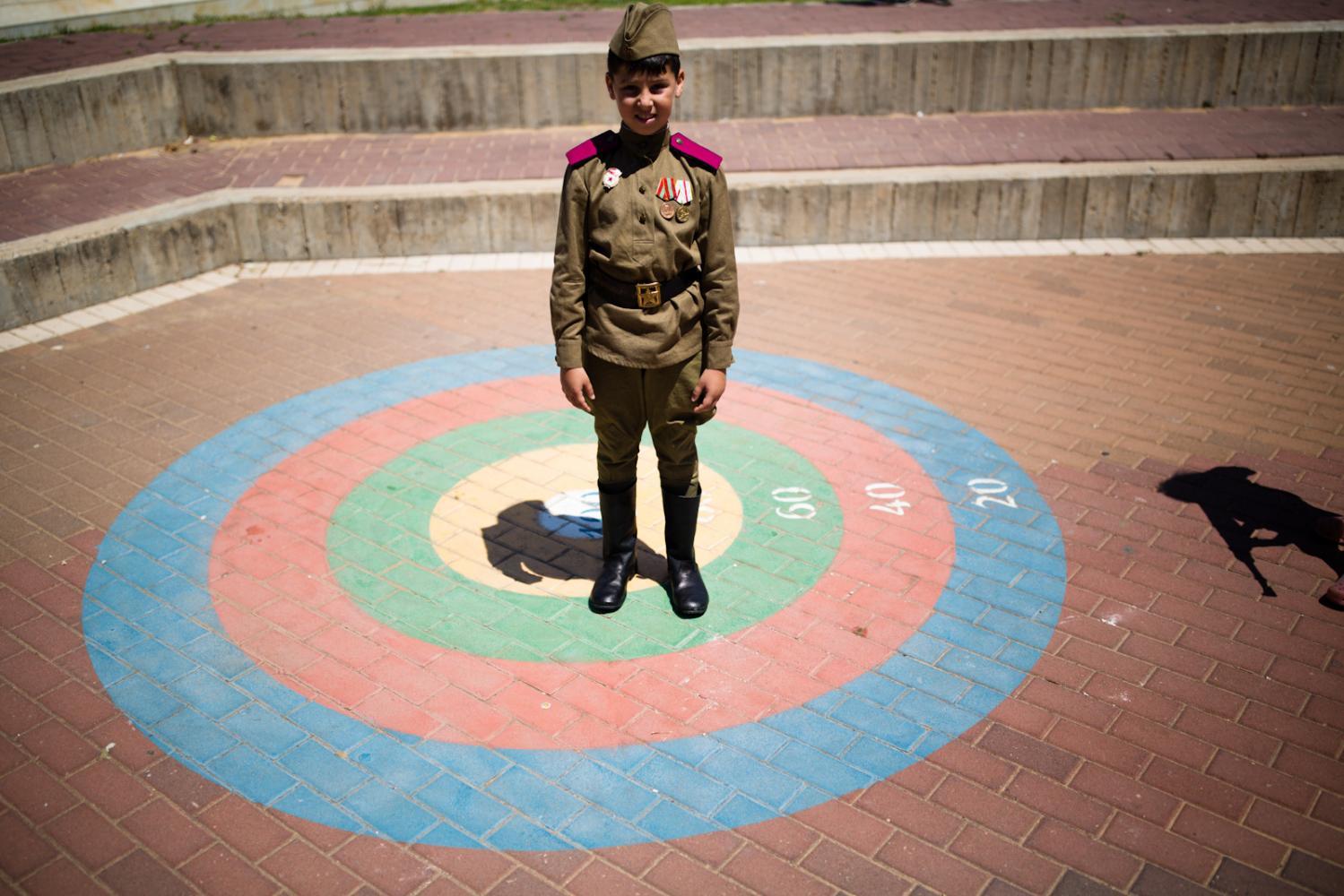 Photography image - Loading b60454e3cdadcba6-CK_Israel_Veterans_02.jpg