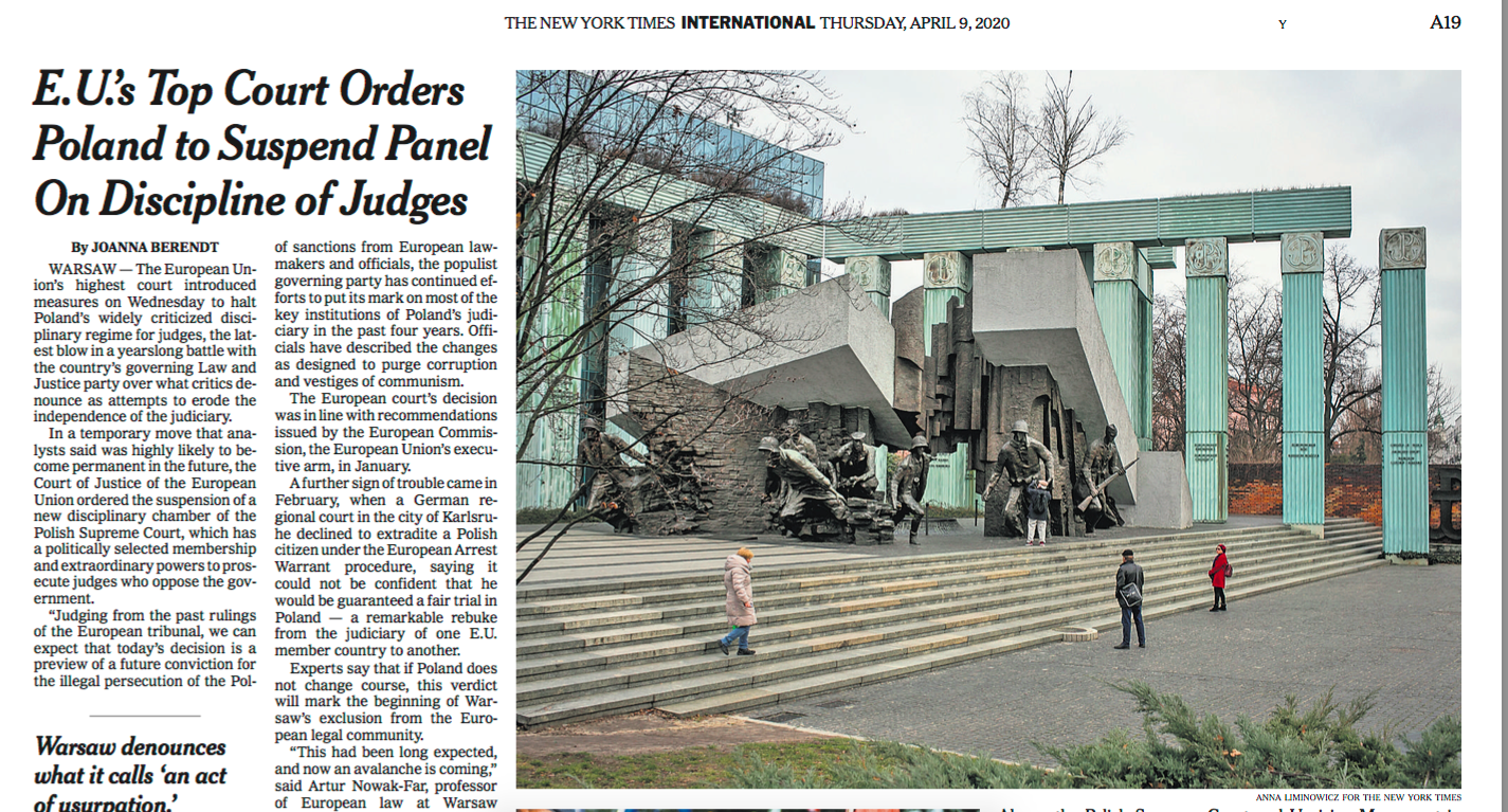 Photography image - Loading anna_liminowicz_for_the_new_york_times.png