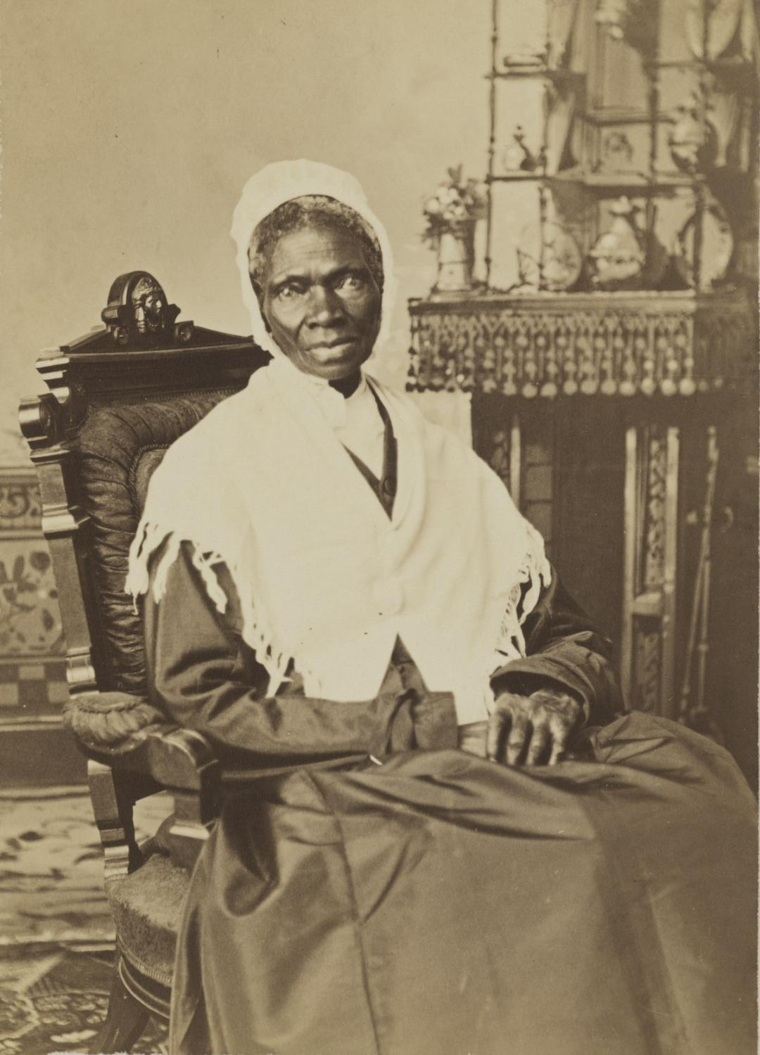 Art and Documentary Photography - Loading lossy-page1-1200px-Sojourner_Truth__1870_(cropped).tif.jpg