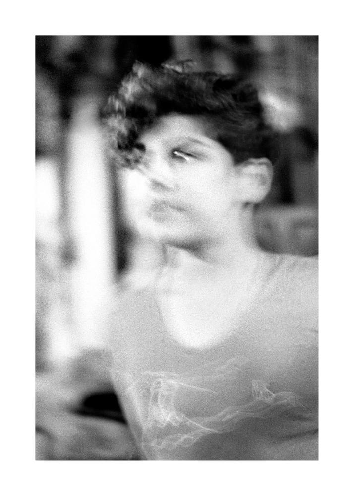 Photography image - Loading bele__n_original.jpg
