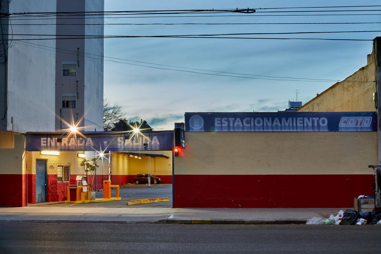 Photography image - Loading elelogio02.jpg