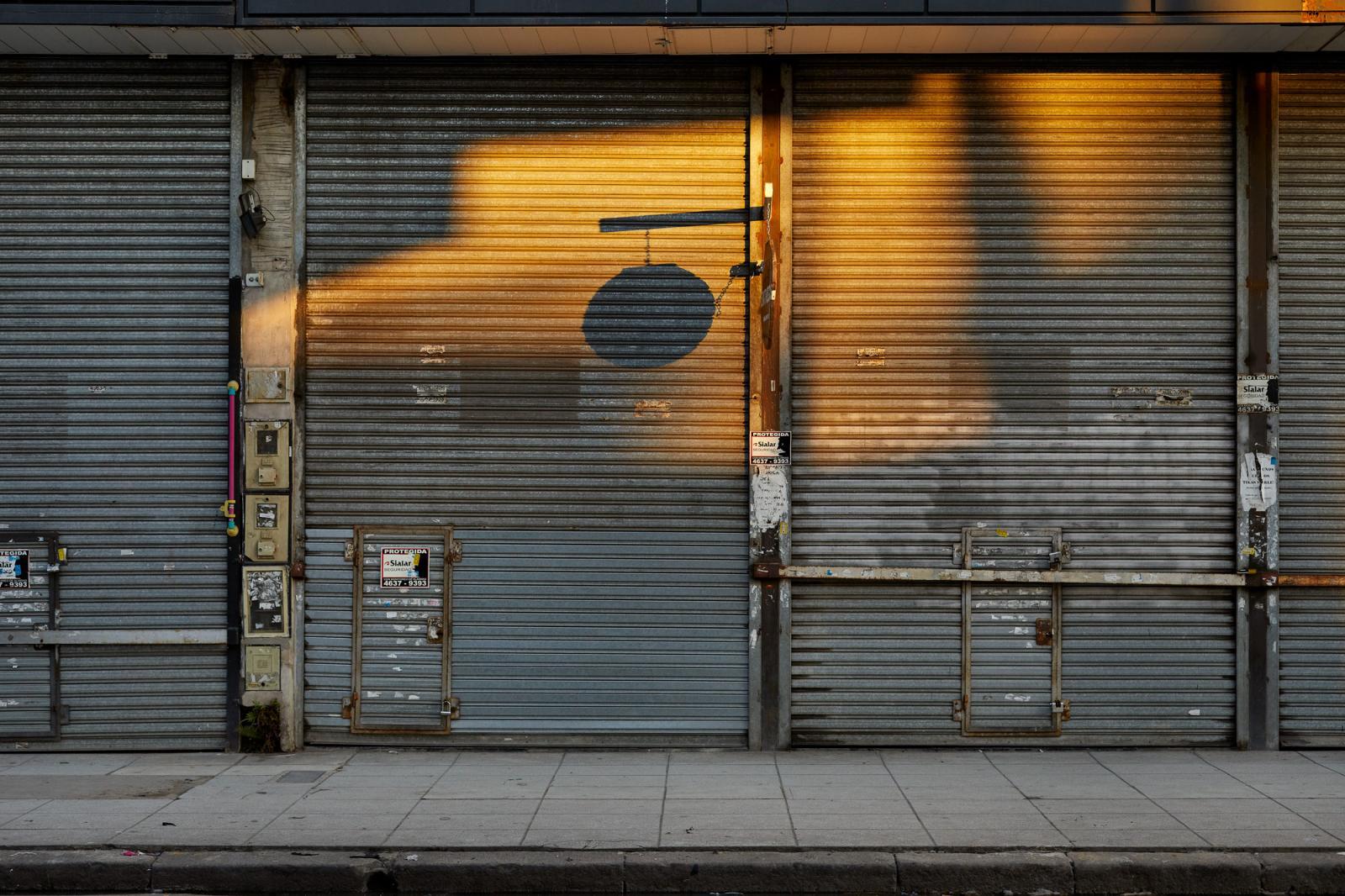 Photography image - Loading elelogio03.jpg