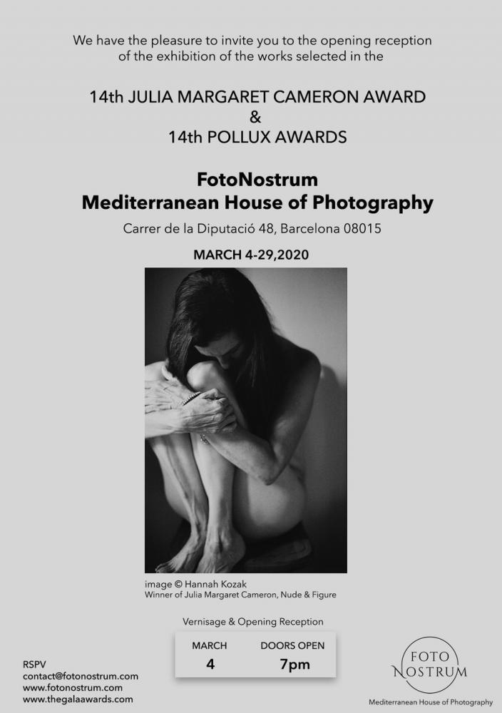 Photography image - Loading Kozak_JMC__14th_Nude_Figure_Series.jpeg