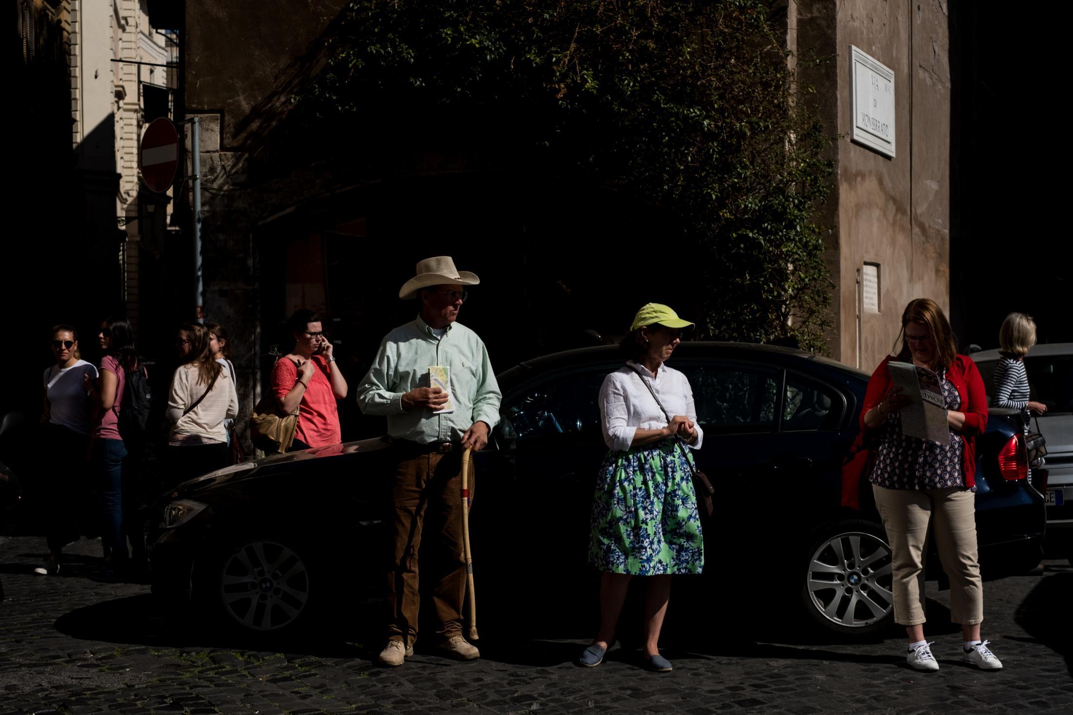 Via di Monferrato