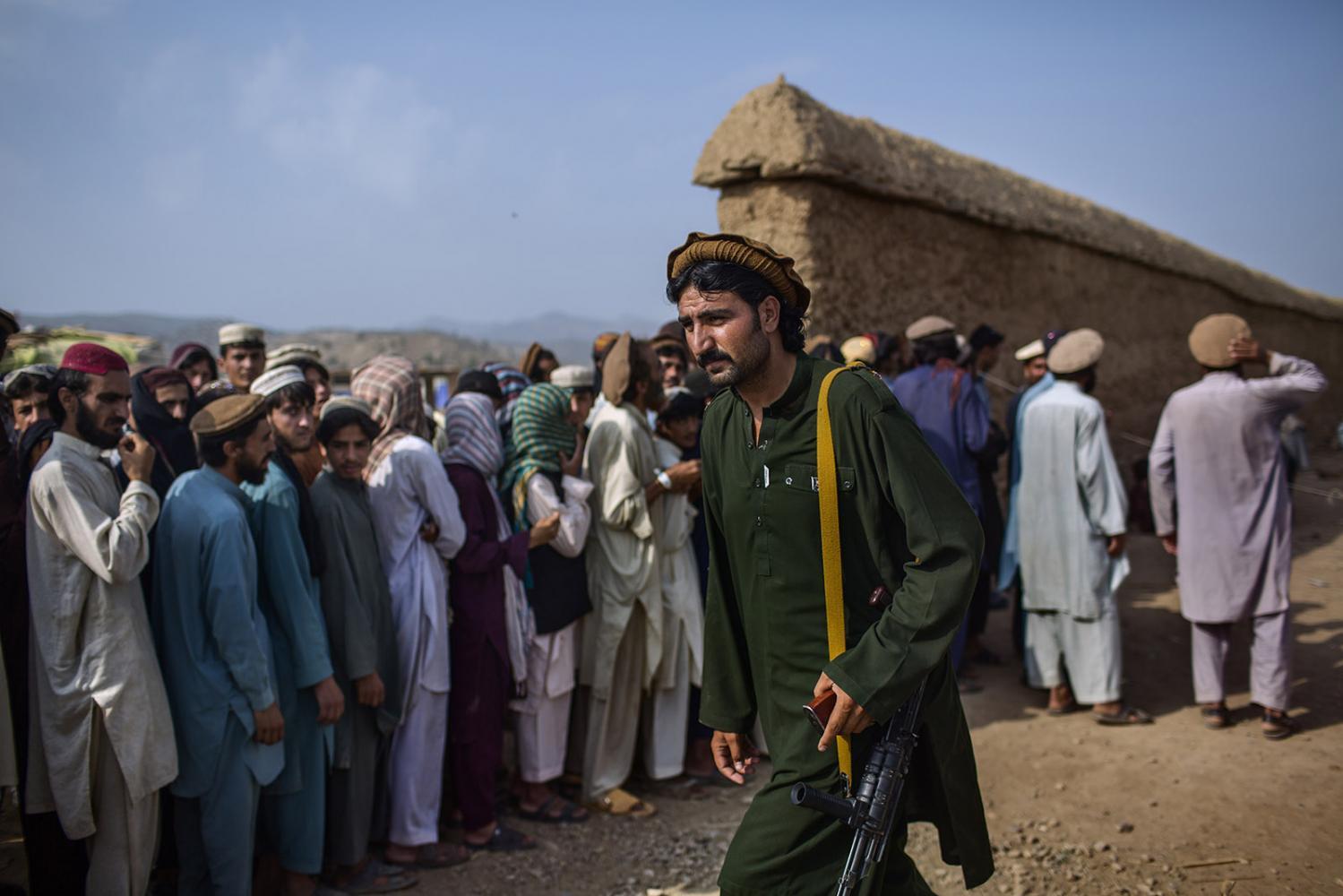 Photography image - Loading Khost-Afg-NYT-03.jpg