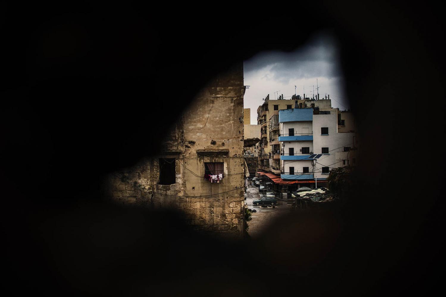Photography image - Loading Tripoli-Nzz-003.jpg