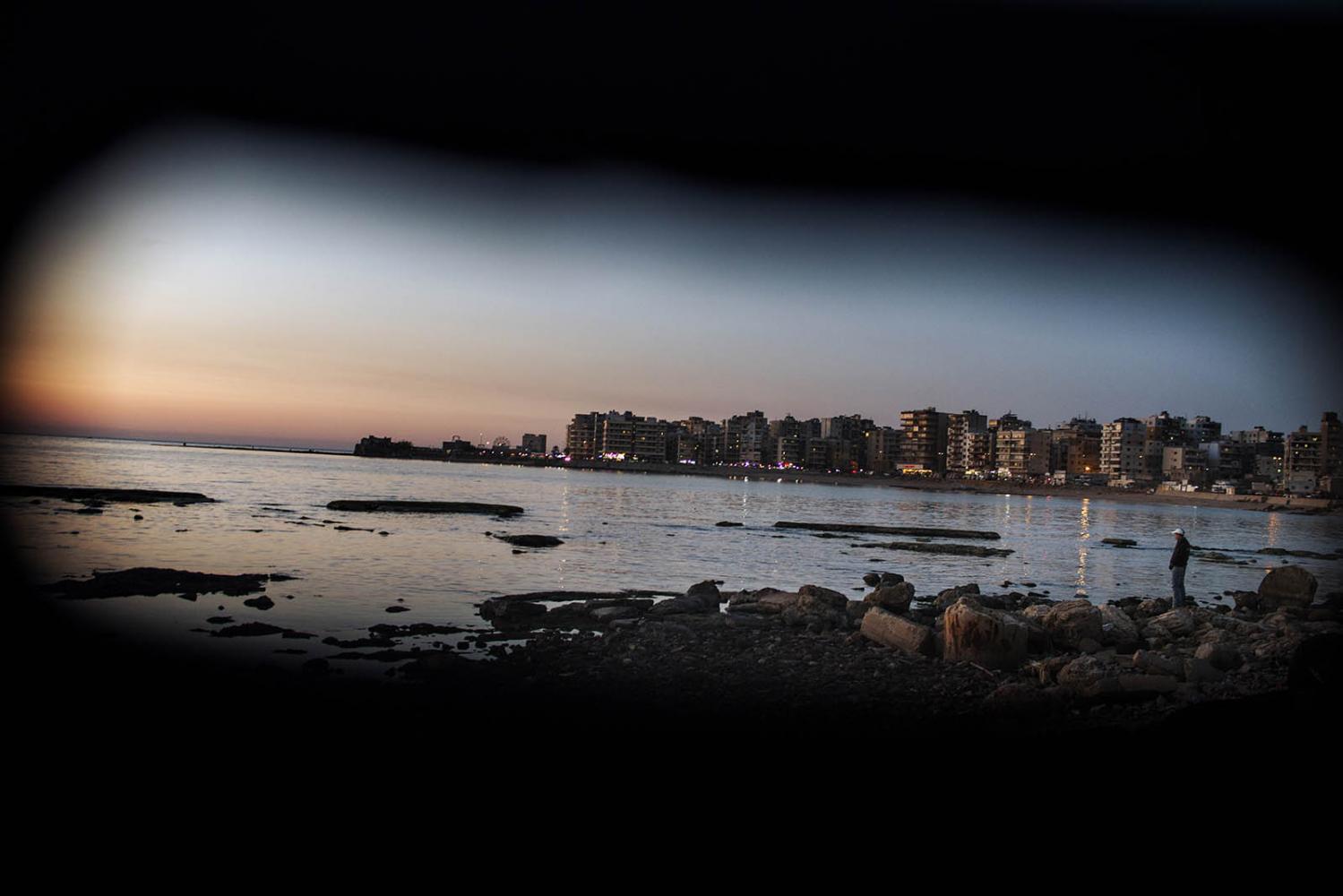 Photography image - Loading Tripoli-Nzz-016.jpg