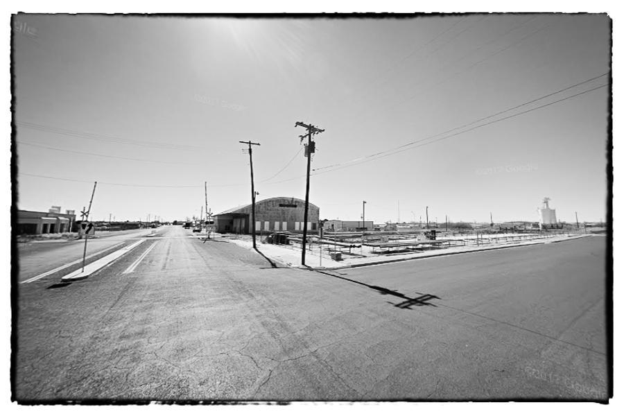 Art and Documentary Photography - Loading 05042020-05042020-Odessa__Texas_2-Modifier.jpg
