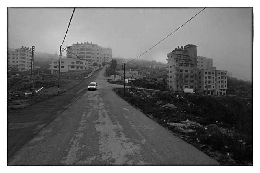Art and Documentary Photography - Loading 06042020-06042020-Ramallah_4-Modifier.jpg