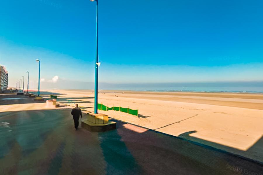 Art and Documentary Photography - Loading 08042020-08042020-Tribute_Bray-Dunes.jpg