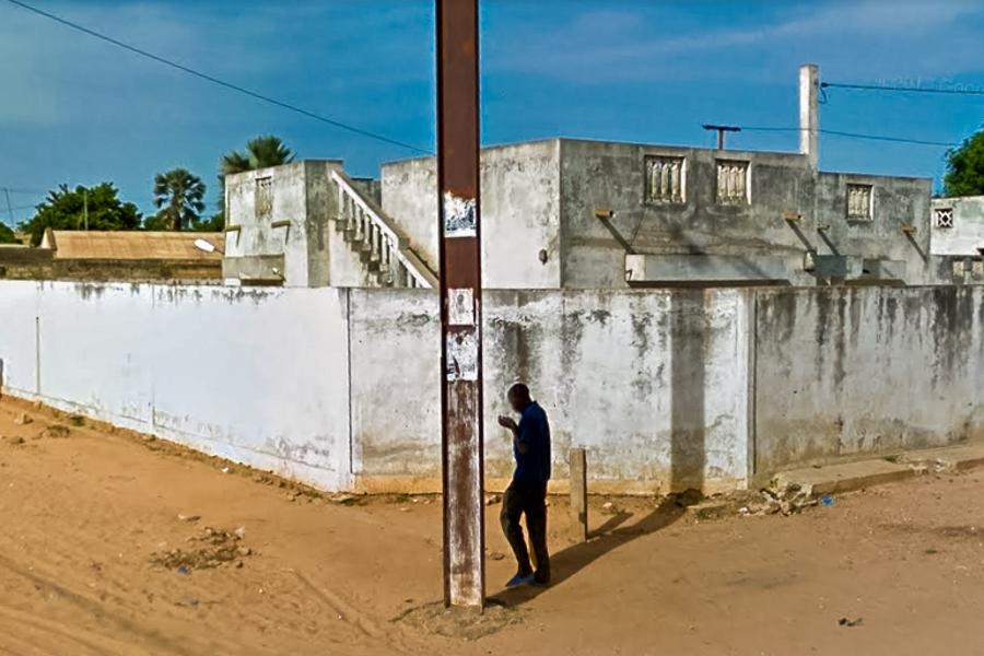 Art and Documentary Photography - Loading 06042020-06042020-M_bour__Thi__s_5.jpg