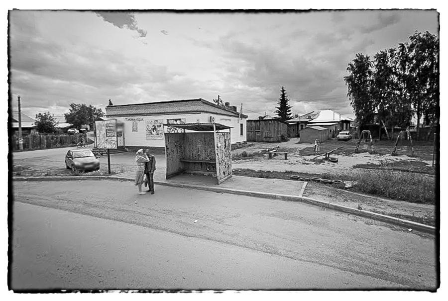 Art and Documentary Photography - Loading 05042020-05042020-4_Barnaoul__Krai_de_l_Alta__-Modifier-2.jpg