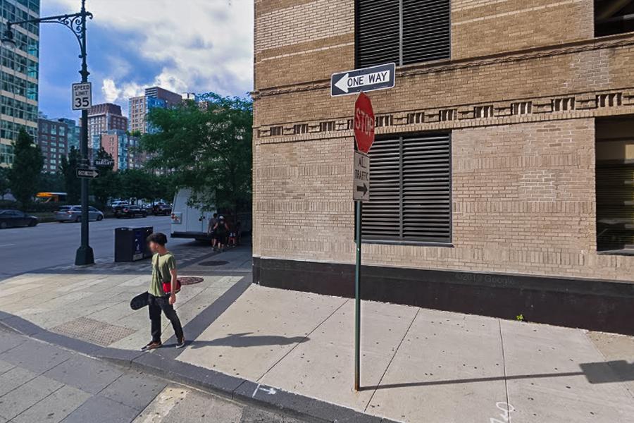 Art and Documentary Photography - Loading 12042020-NEW_YORK_3.jpg