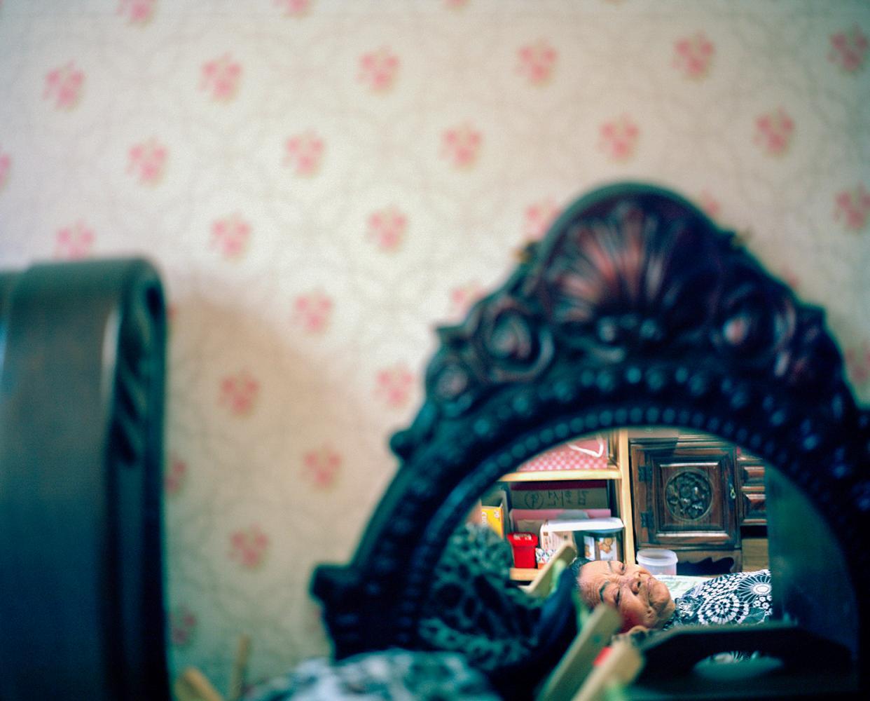 Photography image - Loading Reflecting.jpg