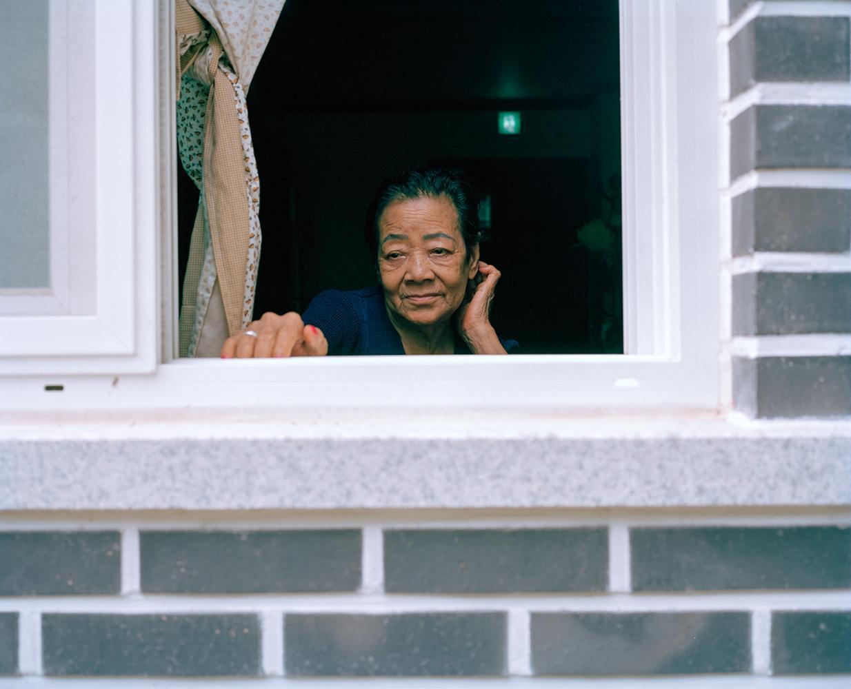 Photography image - Loading Windowx.jpg