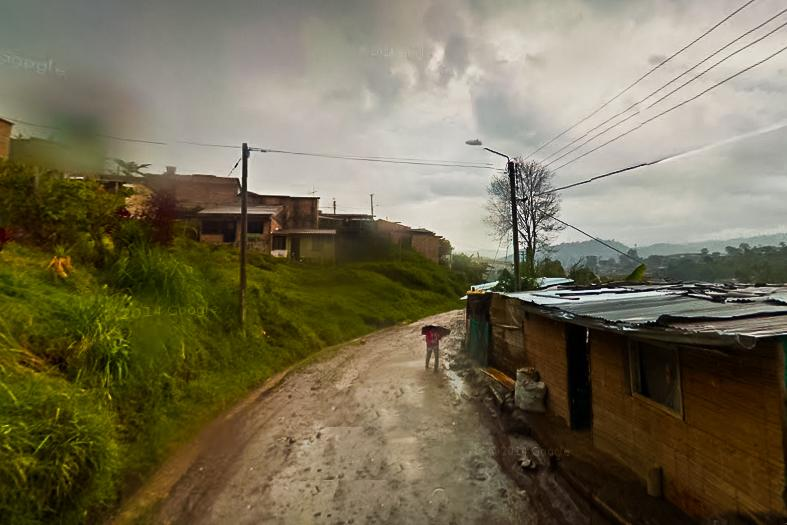 Art and Documentary Photography - Loading 09042020-09042020-Popay__n__Cauca_COLOMBIA.jpg