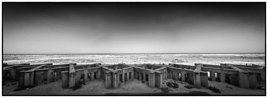 Art and Documentary Photography - Loading 23042020-23042020-Makhatchkala__Daghestan_(2).jpg