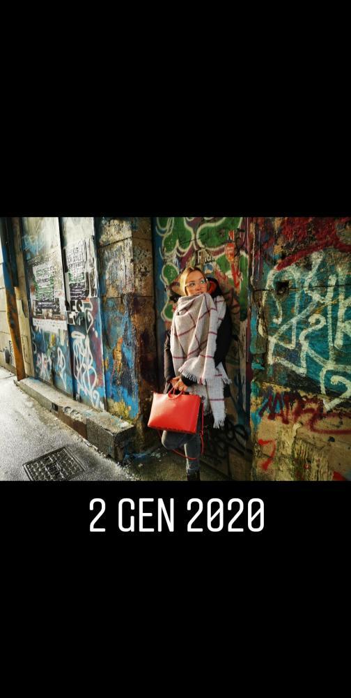 Photography image - Loading IMG_20200426_092130_629.jpg
