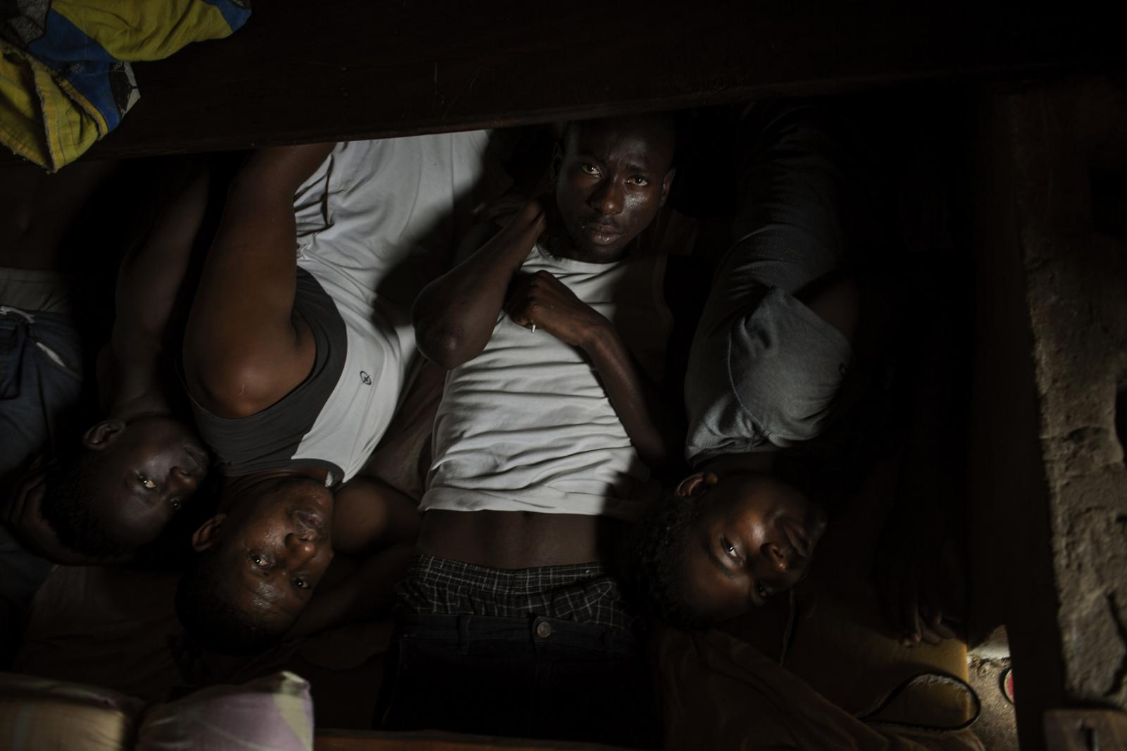 Photography image - Loading Mandela_legacy_Gambia_02.jpg