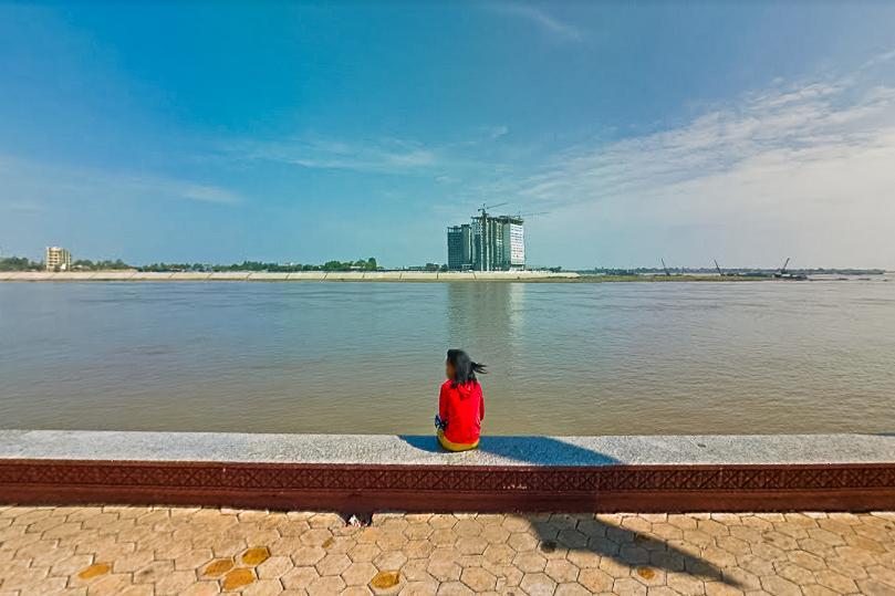 Art and Documentary Photography - Loading 15042020-Phnom_Pen-10.jpg