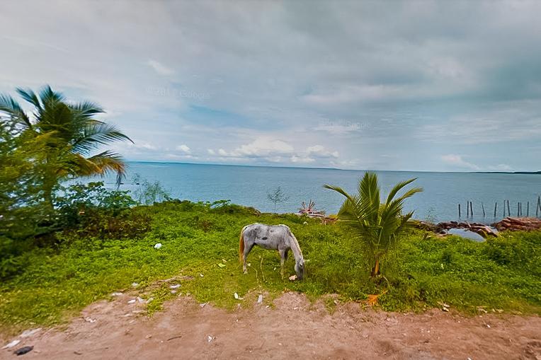 Art and Documentary Photography - Loading 17042020-Turbo__Antioquia_COLOMBIE_2-21.jpg