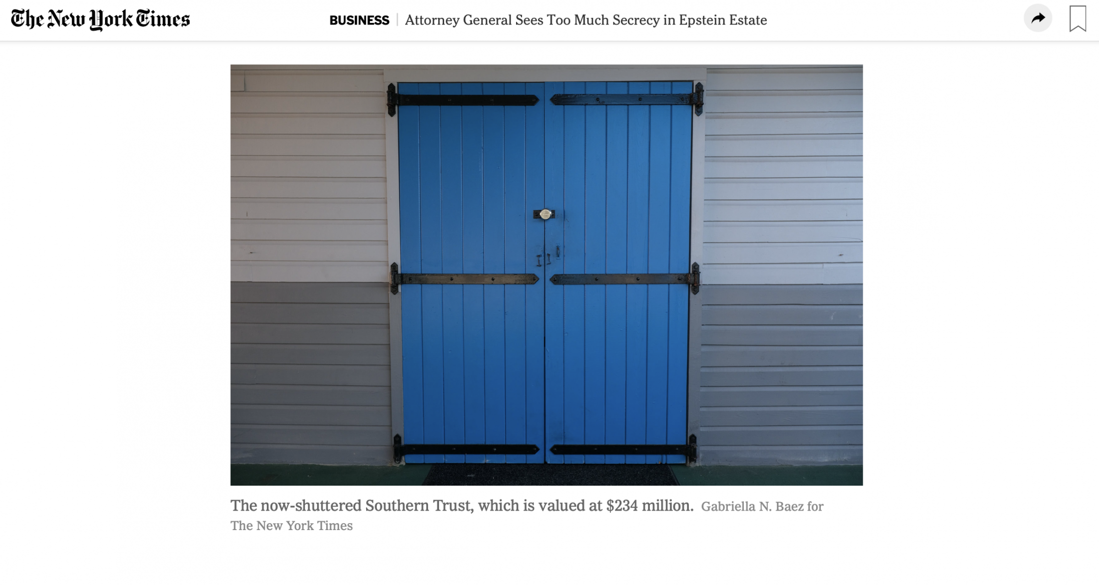 Art and Documentary Photography - Loading Screen_Shot_2020-04-28_at_1.25.50_PM.png