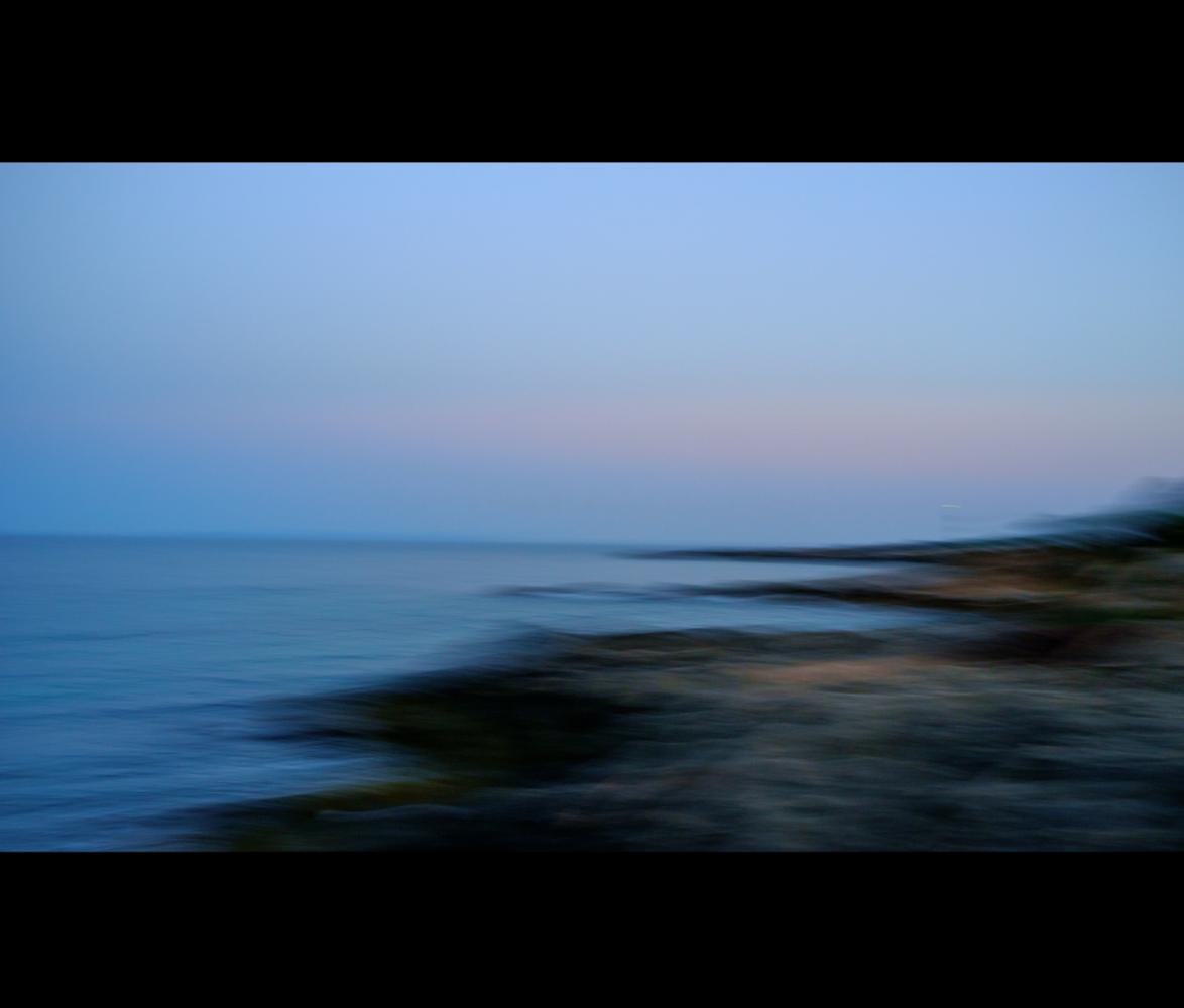 Photography image - Loading _DSF6656-Editar.jpg