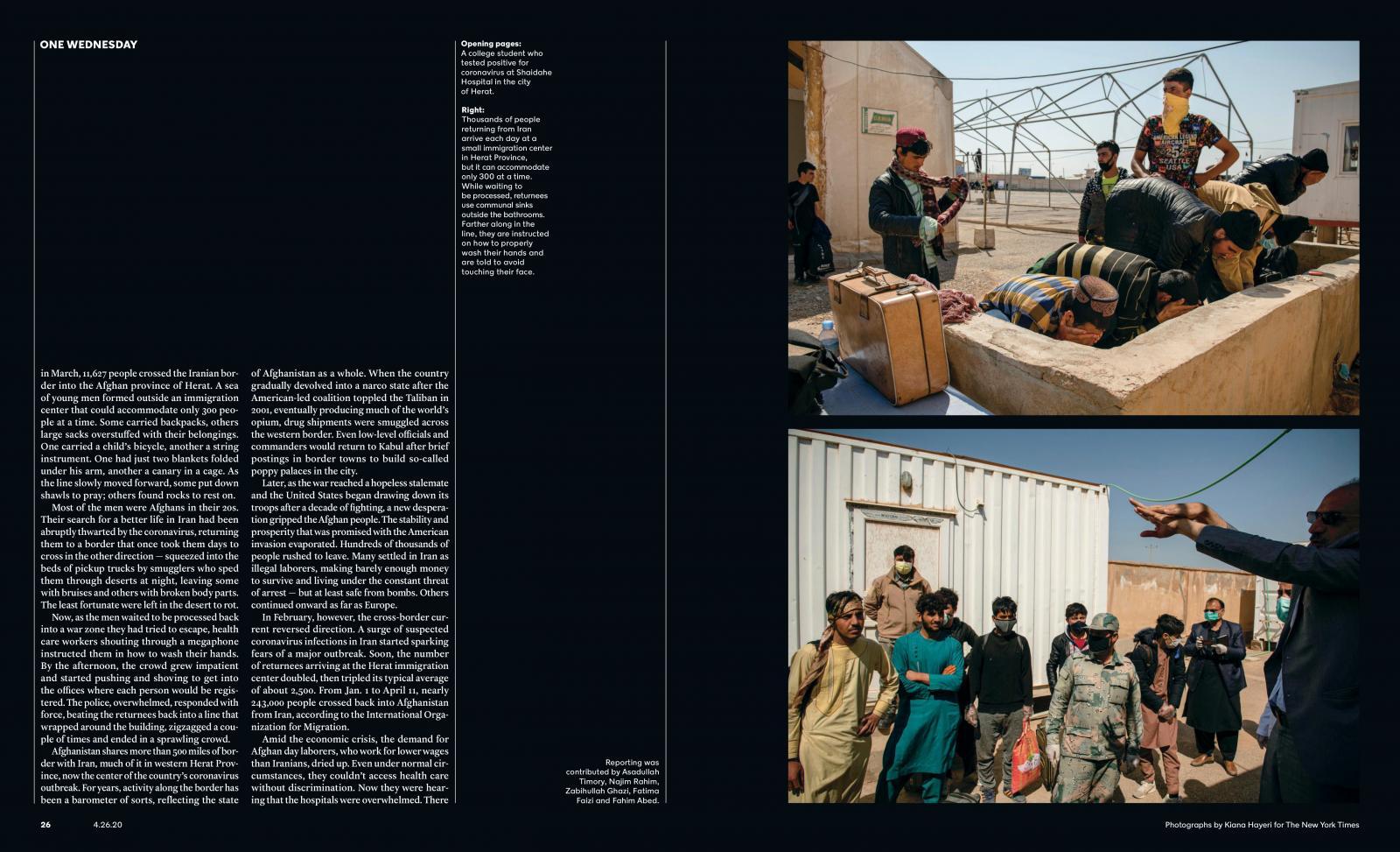 Photography image - Loading NYT_Mag_-_04-26-2020_Afghanistan__Kiana_Hayeri_2.jpg