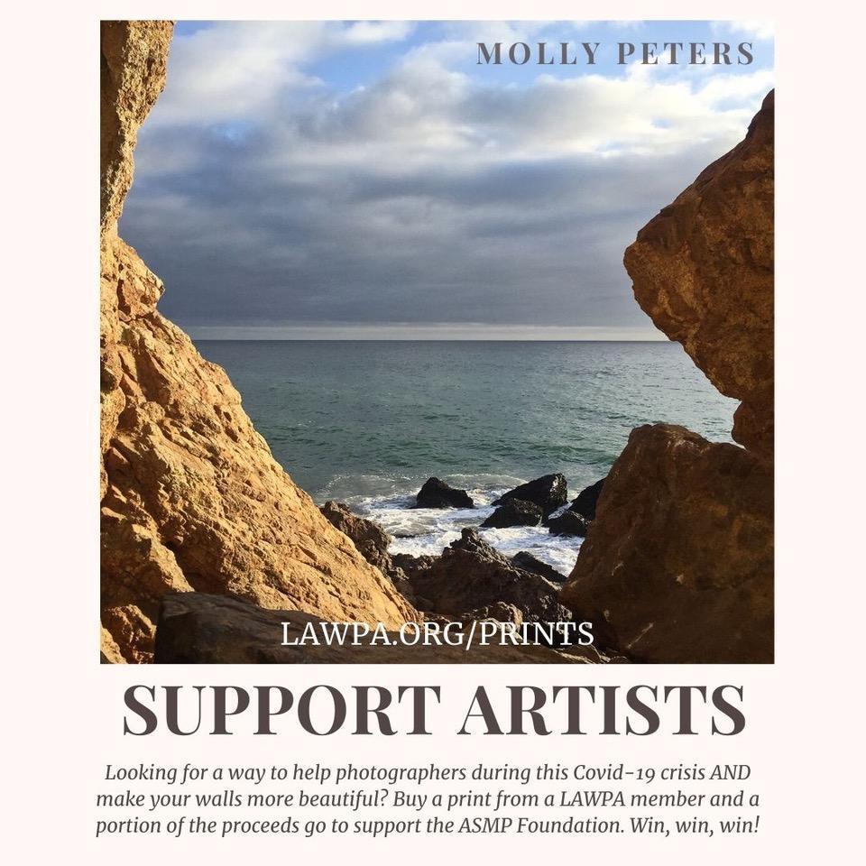 Art and Documentary Photography - Loading MP.jpeg