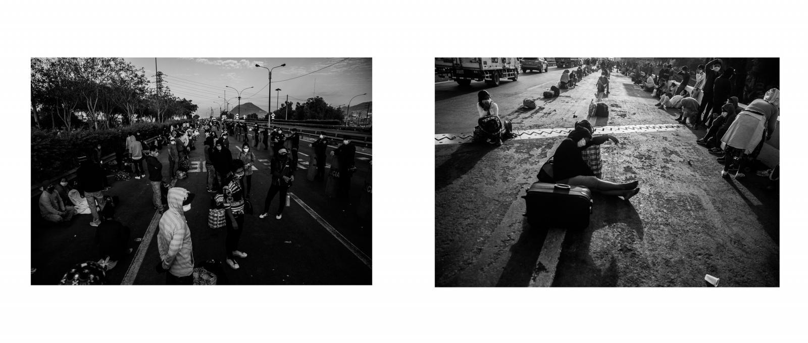 Photography image - Loading 02.JPG