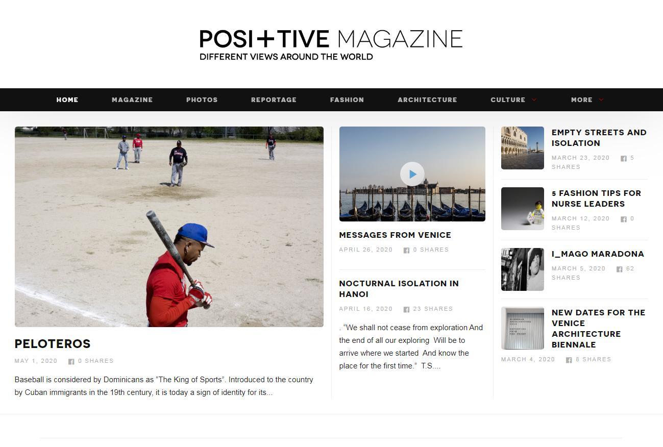 Art and Documentary Photography - Loading POSITIVE.jpg