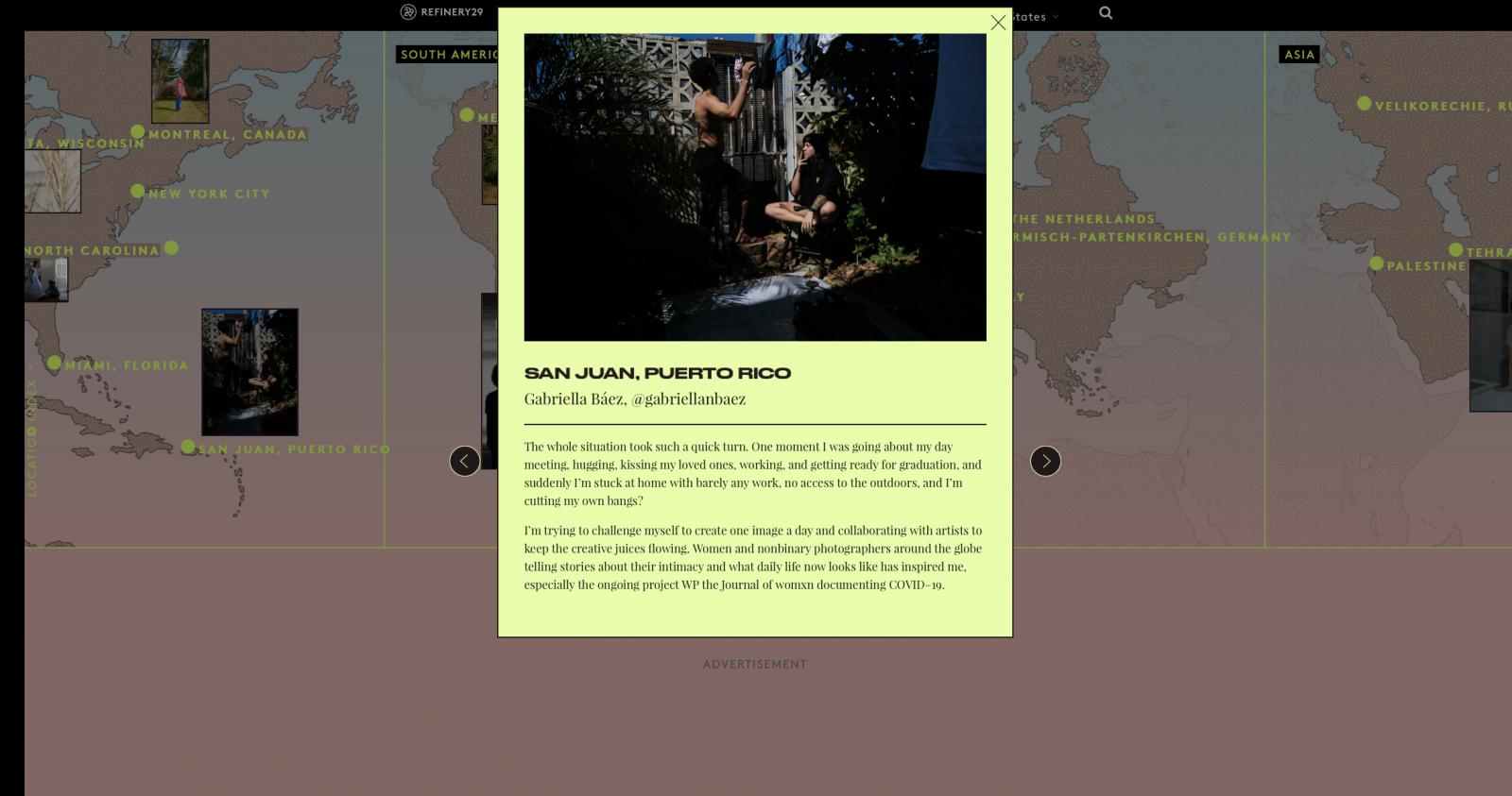 Photography image - Loading Screen_Shot_2020-05-07_at_12.27.19_AM.png