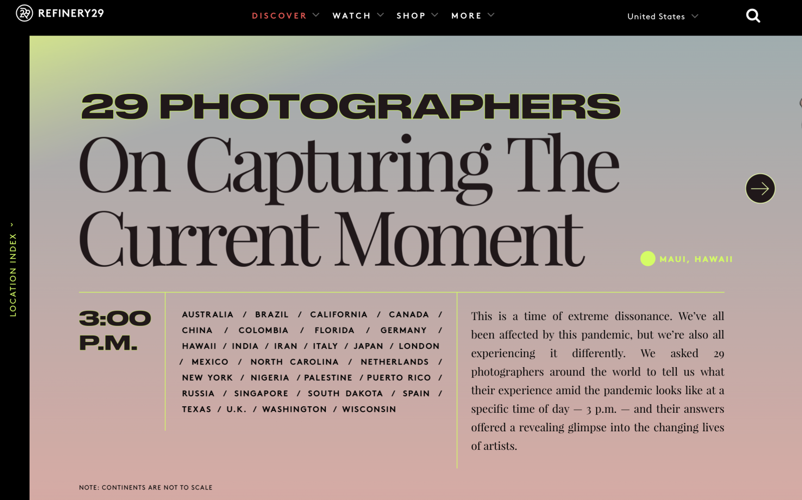 Photography image - Loading Screen_Shot_2020-05-07_at_12.26.23_AM.png